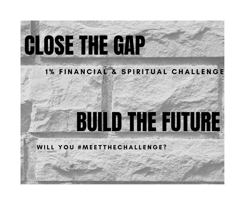 Close_the_Gap_2