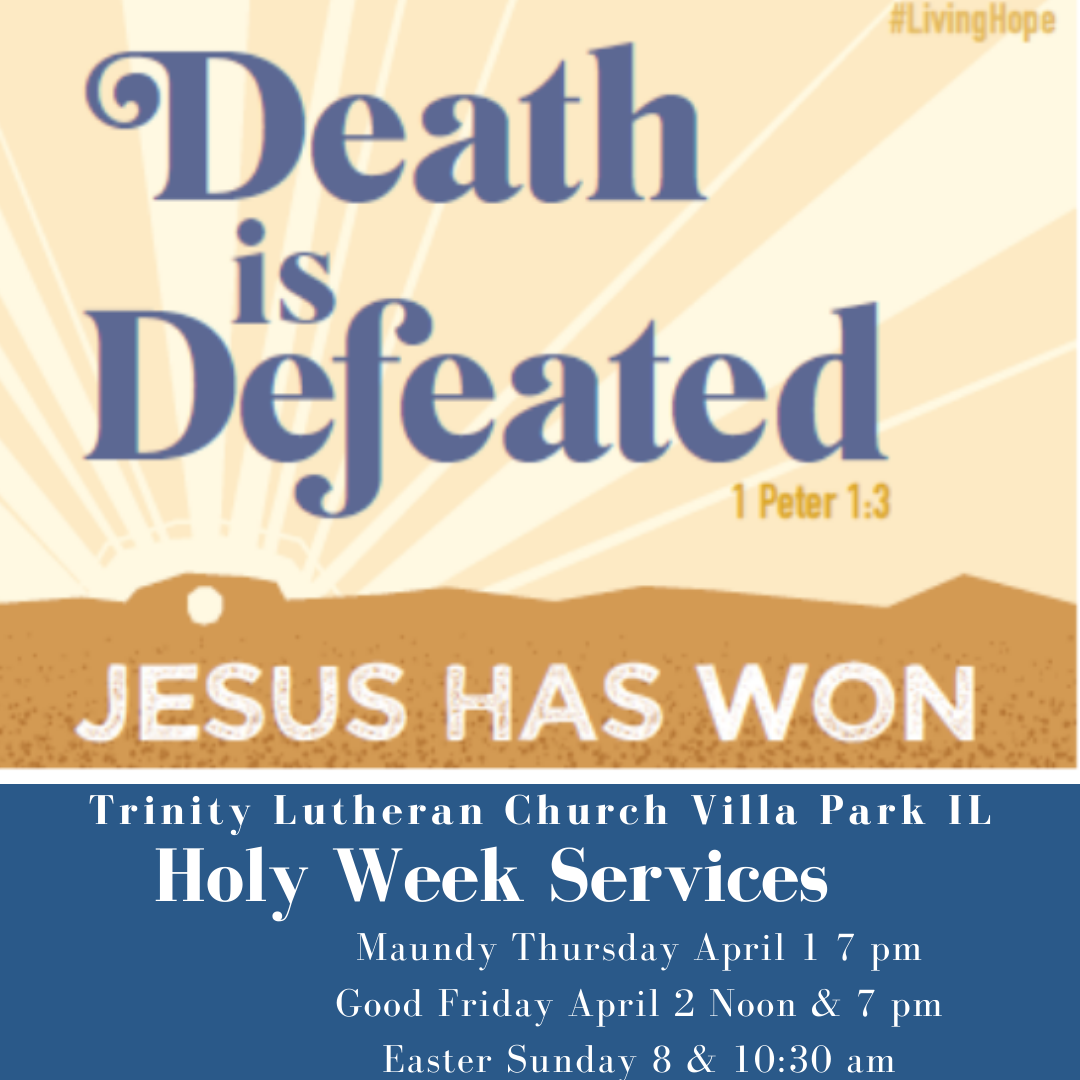 Holy_Week_Services_2021
