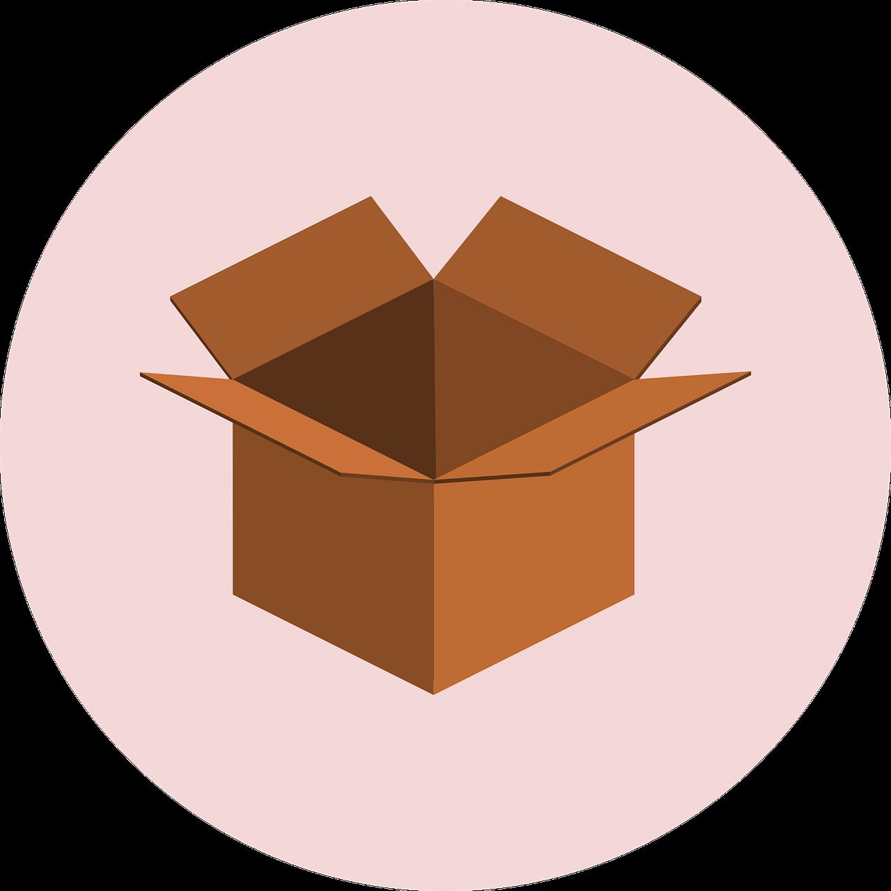 box-2071537_1280