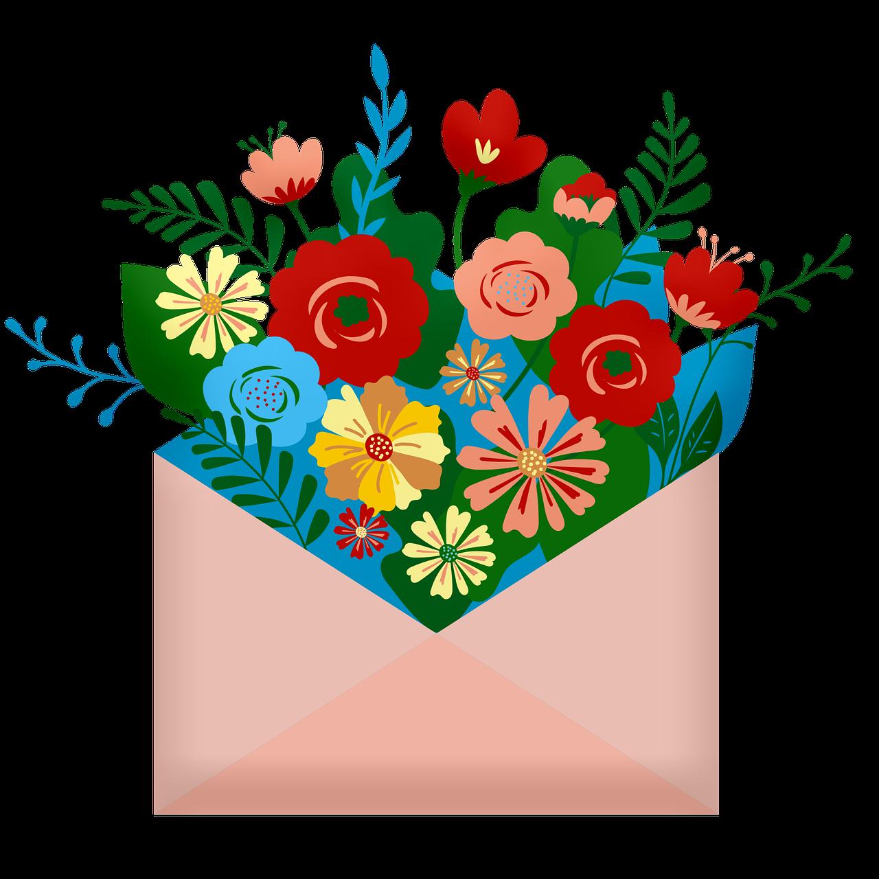 flower-bouquet-5312090_1280