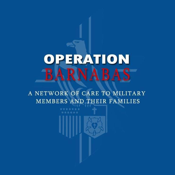 operation_barnabas