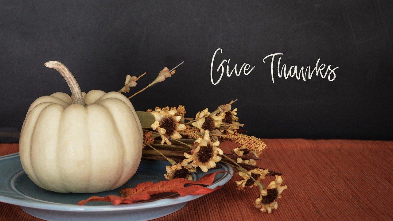 thanksgiving-2903166_1280